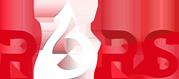 Pops logo