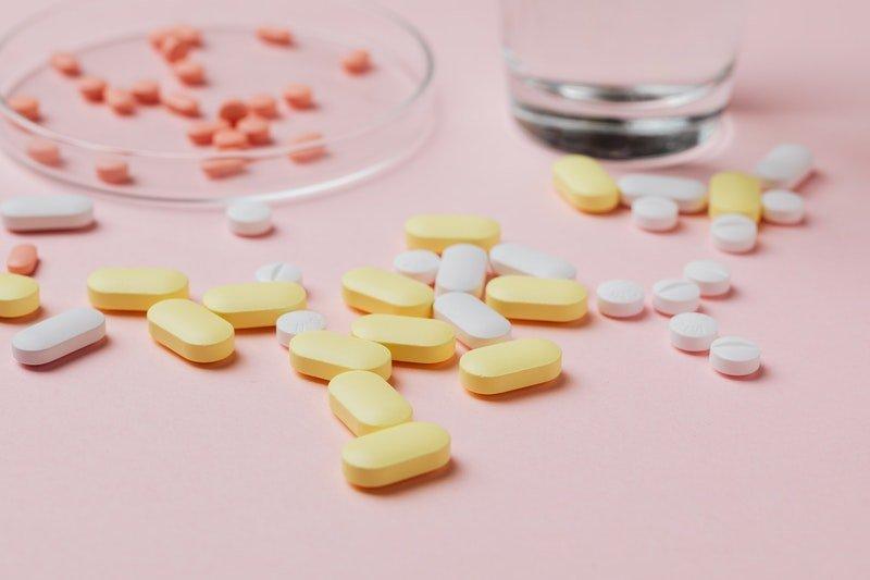Care sunt cele mai sigure pastile pentru potență