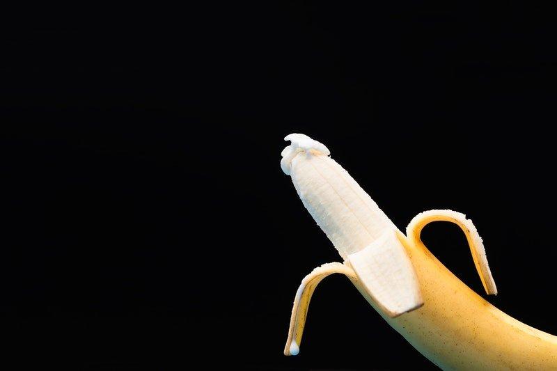 Nu pot ejacula. Ce să fac?